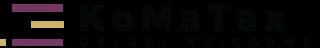 Komatax Logo